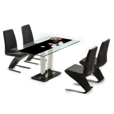 Modern Dining Furniture on Dining Modern Dining Italian Classic Dining Bar Buffets Dining Chairs
