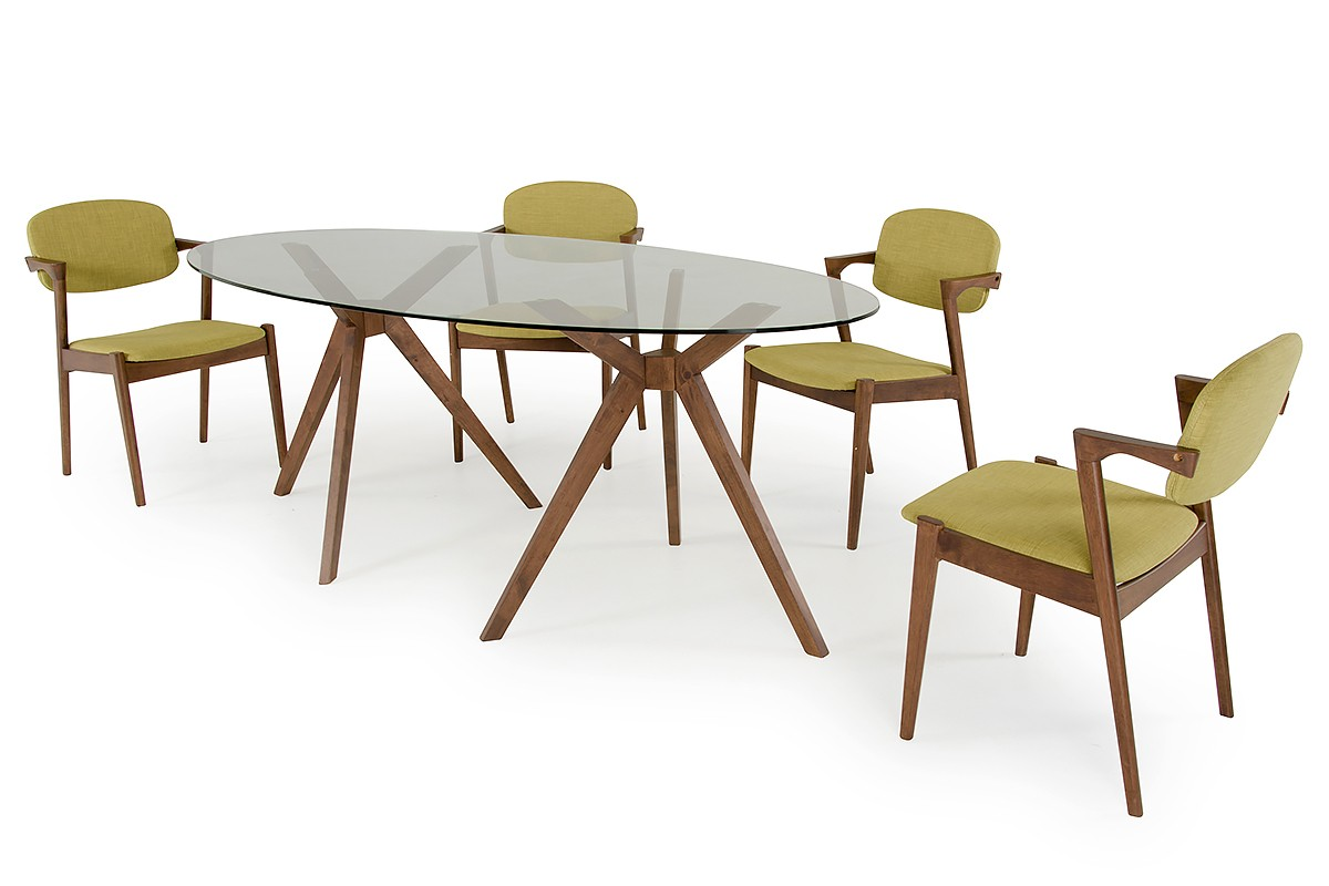 dining from danish oval table teak for skovby extendable sale