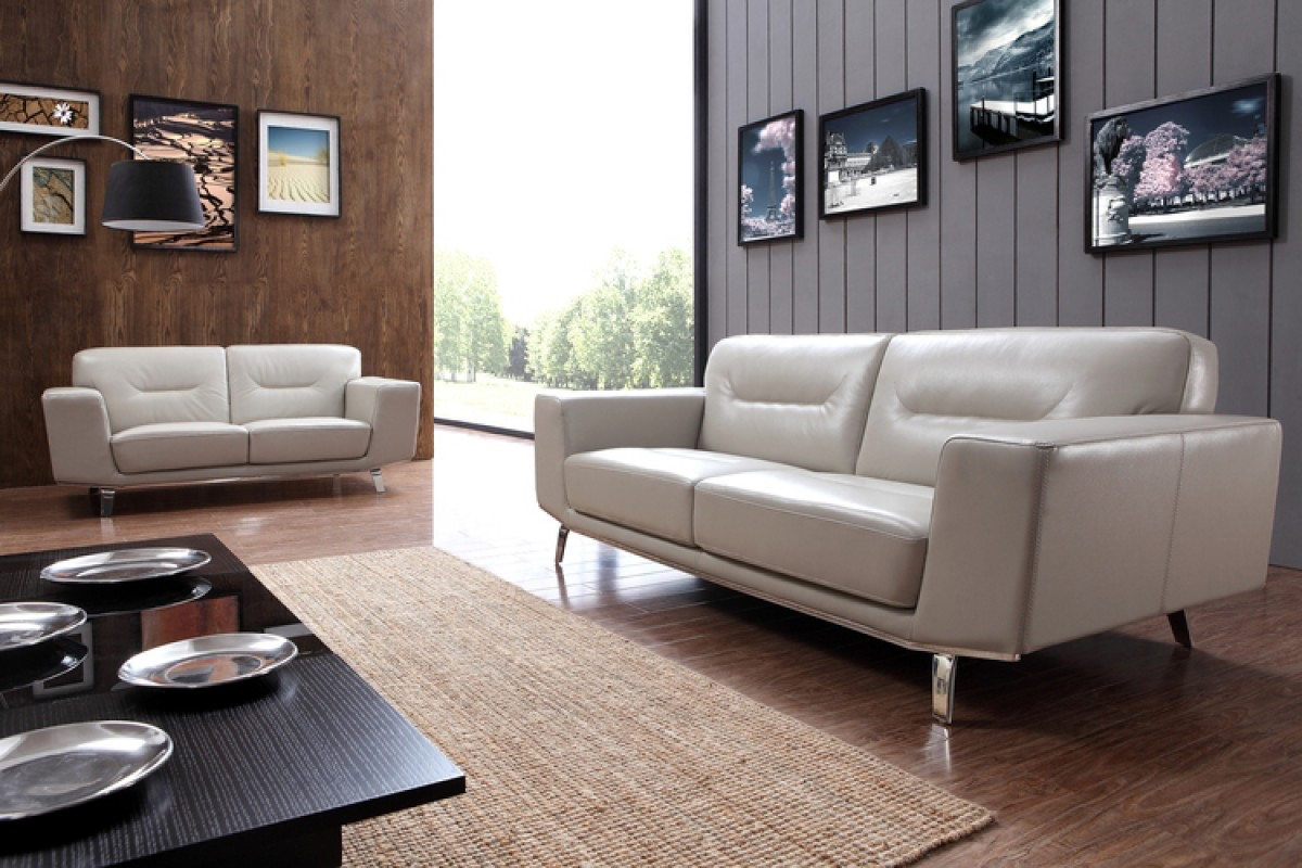 100 gray leather sofa set great sectional leather sofa 39 a