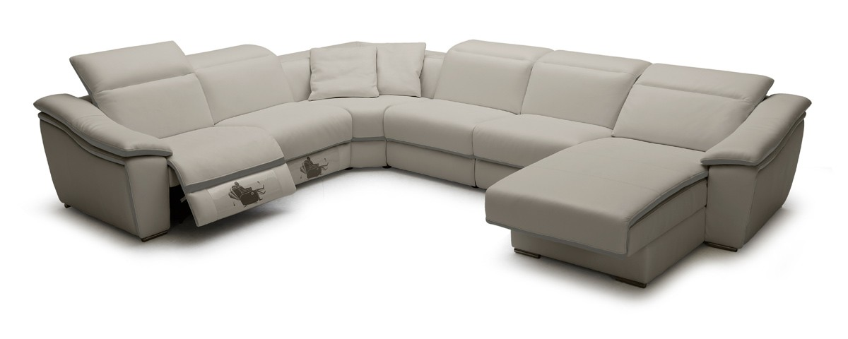 Modern Sectional Sofa With Chaise Images Italian