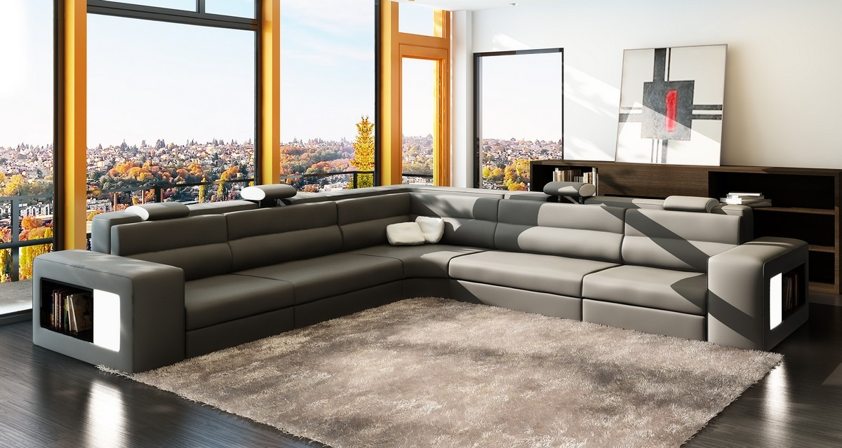 Modern sofas for sale
