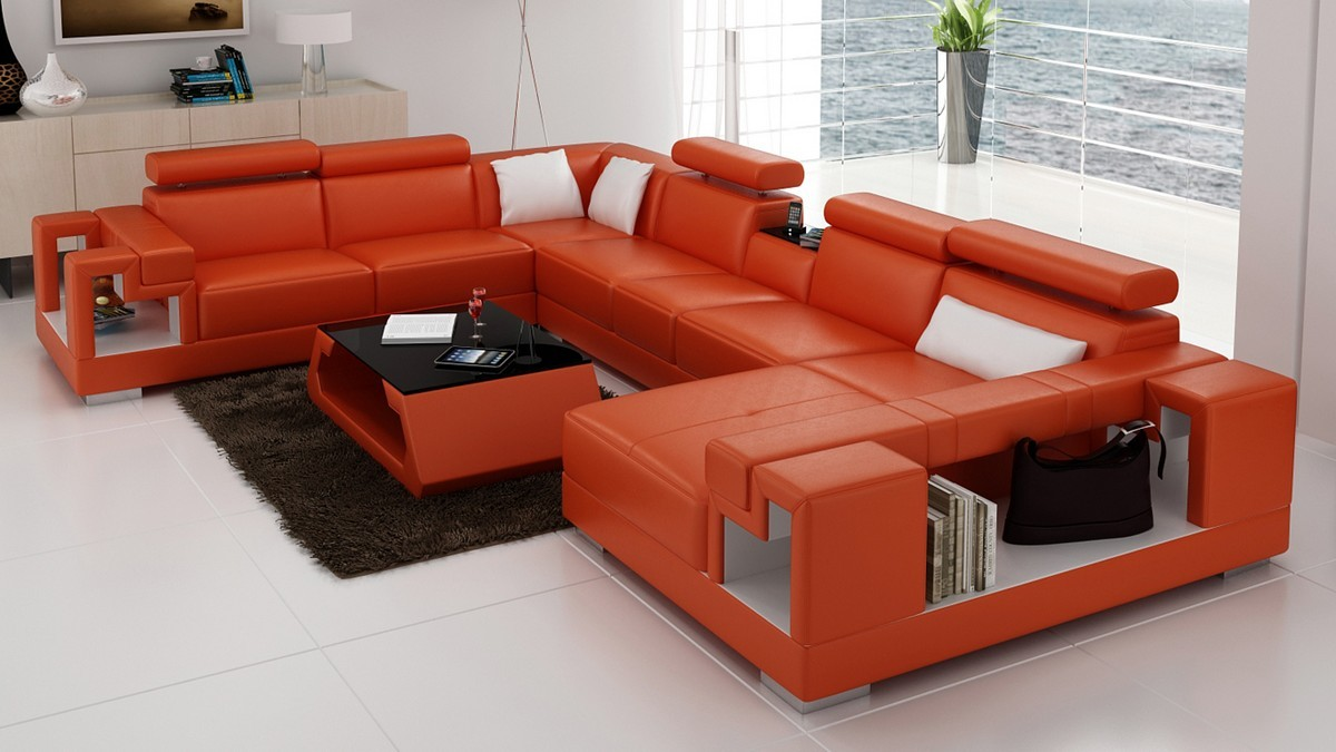 www sectional l leather modern recliners with contemporary art deco sofas sofa round