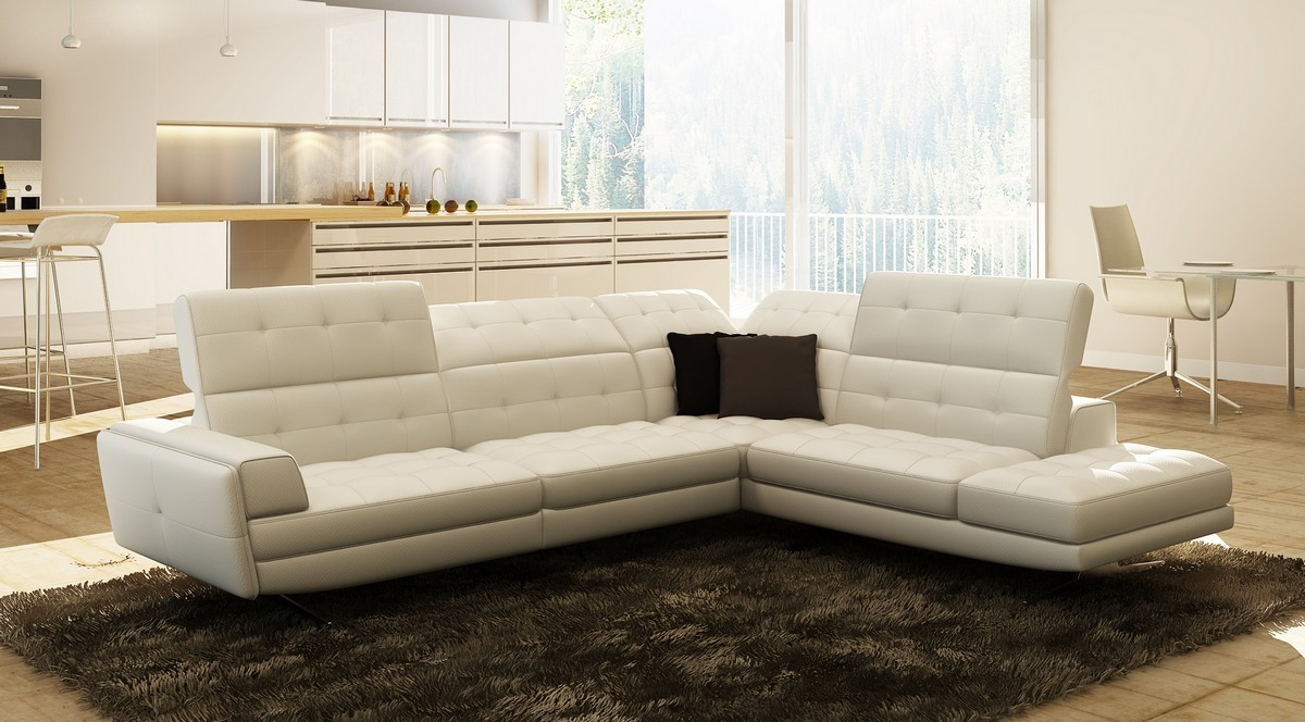 modern large italian beige fabric sofas couches sectional contemporary design sofa wonderful