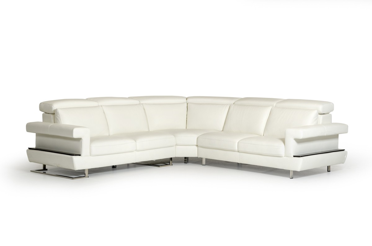 pertaining top sectional italian to grey sofas sofa of grain get sharpen leather mark