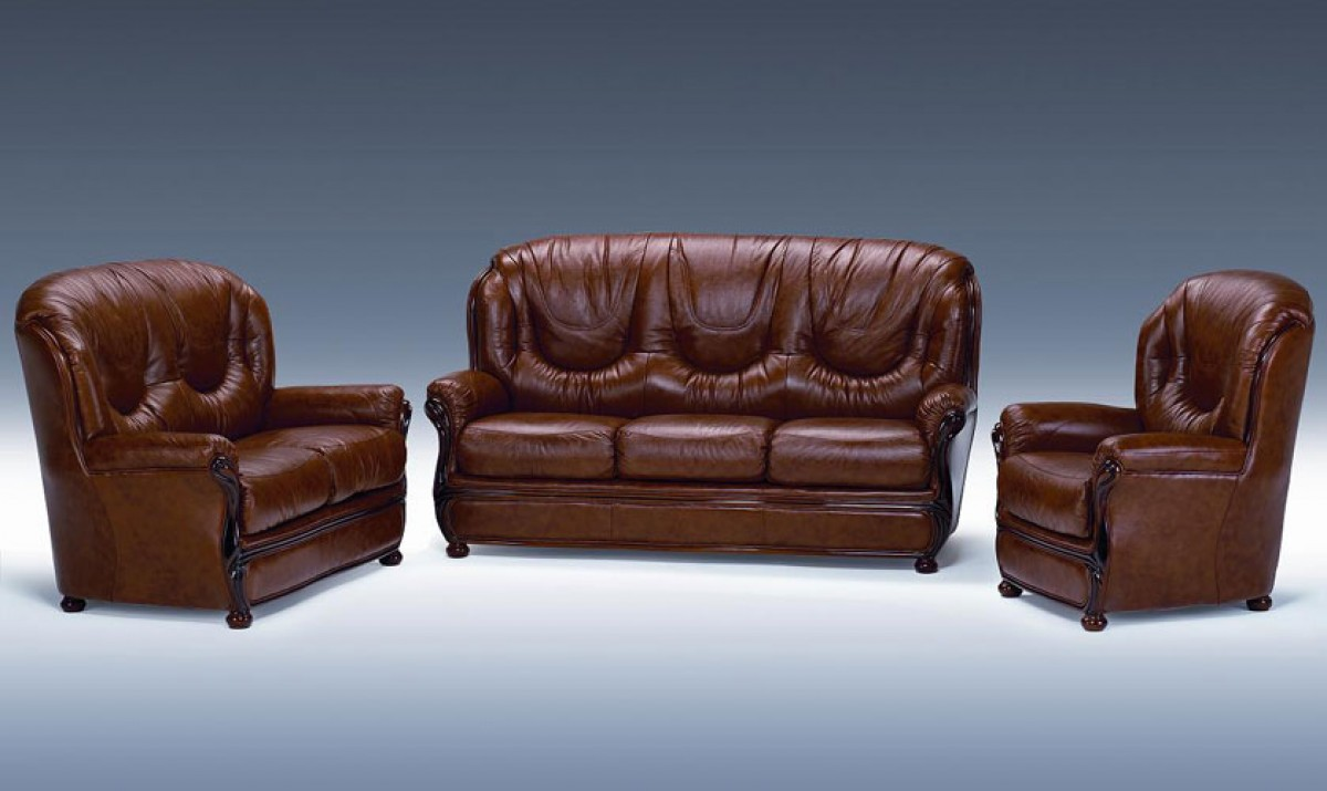 Italian Living Room Furniture Dallas Classic Italian Living Room Furniture