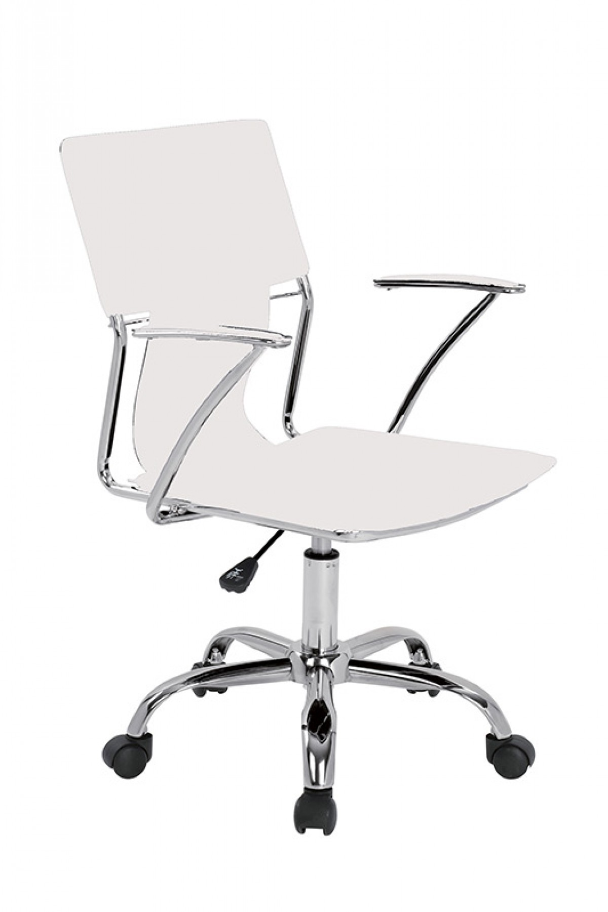 Modrest Emery - Office Desk Chair