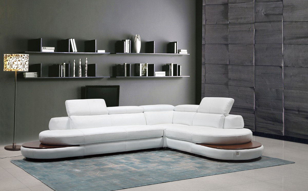 appealing taffette leather u white designs shaped sectional