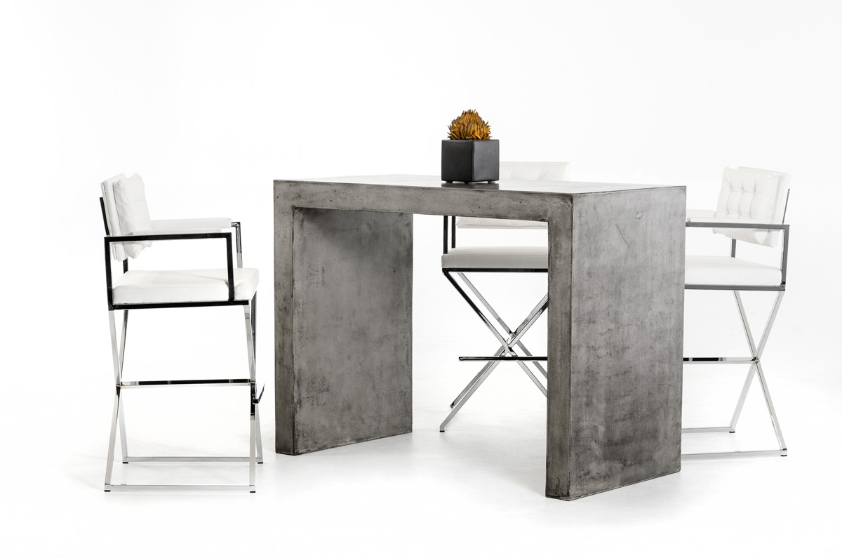Genial VIG Furniture