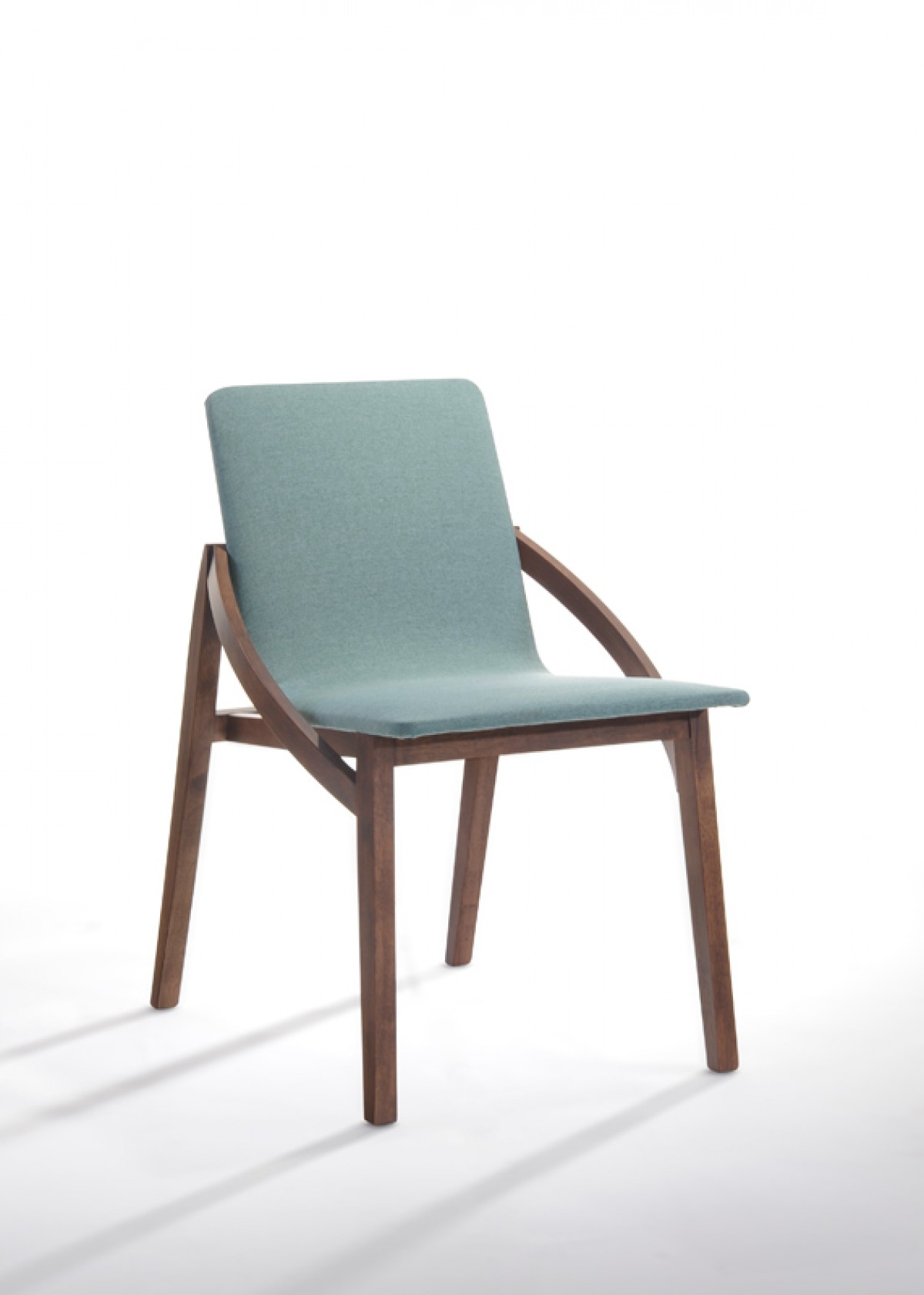 Modrest Jett Modern Blue Fabric Dining Chair Timeless  : mi 320 blue from vigfurniture.com size 1200 x 1681 jpeg 101kB