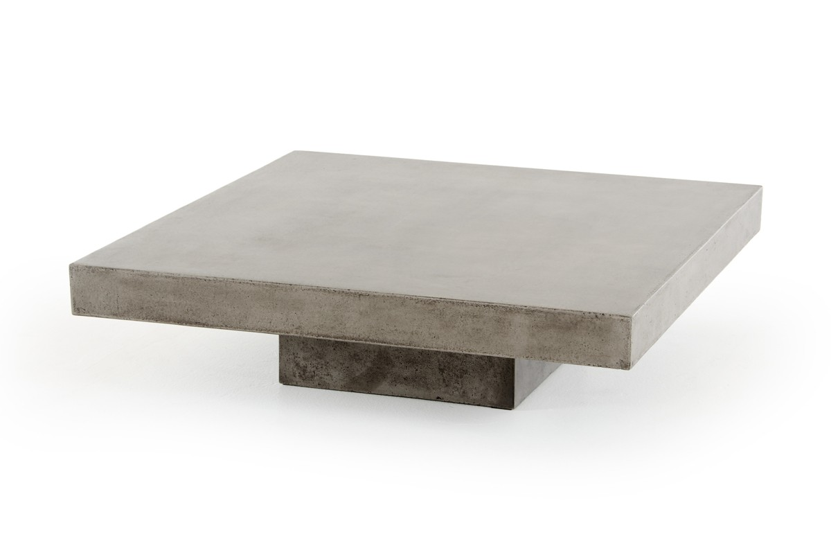 Modrest Morley Modern Concrete Coffee Table : morley 03 dsc5902 from www.vigfurniture.com size 1200 x 791 jpeg 63kB