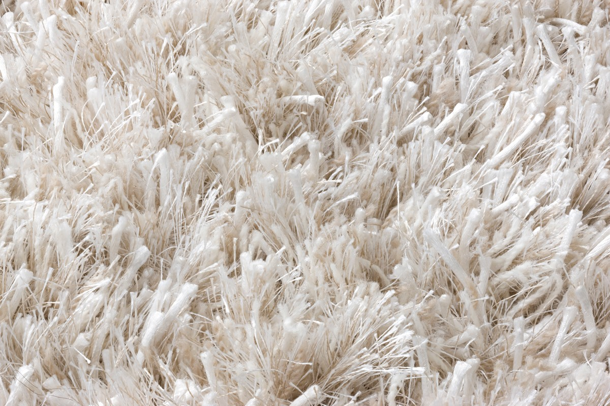 Beige Shaggy Rugs Home Decor