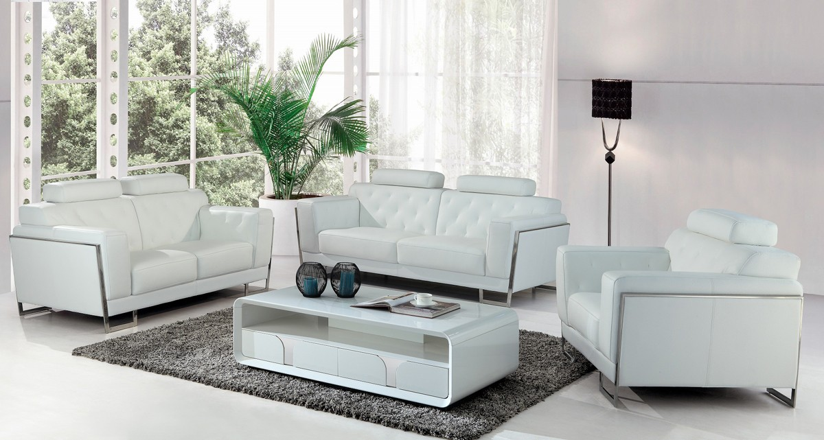 Bon VIG Furniture