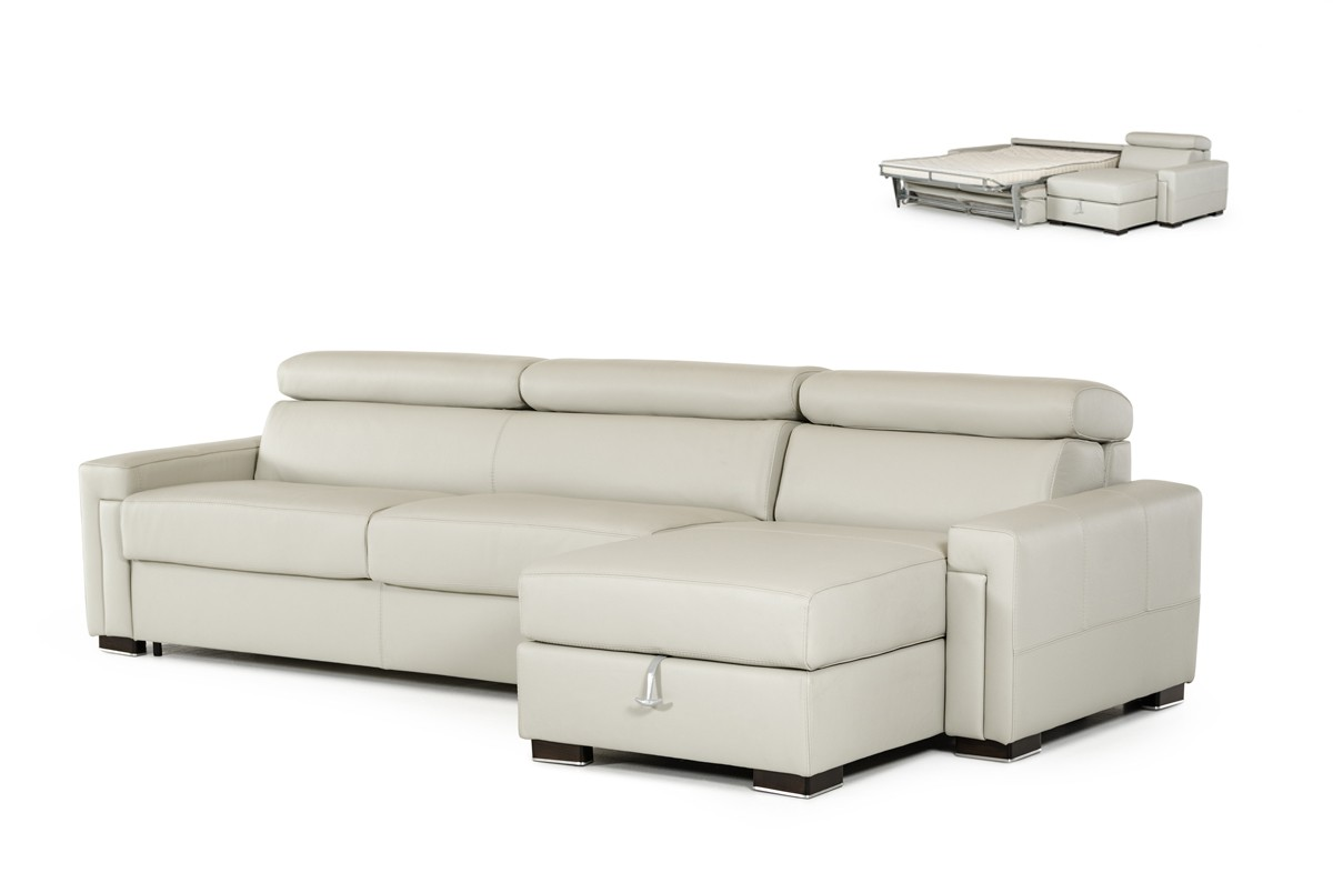 Admirable Sofa Bed With Chaise And Storage Home Decor 88 Gmtry Best Dining Table And Chair Ideas Images Gmtryco