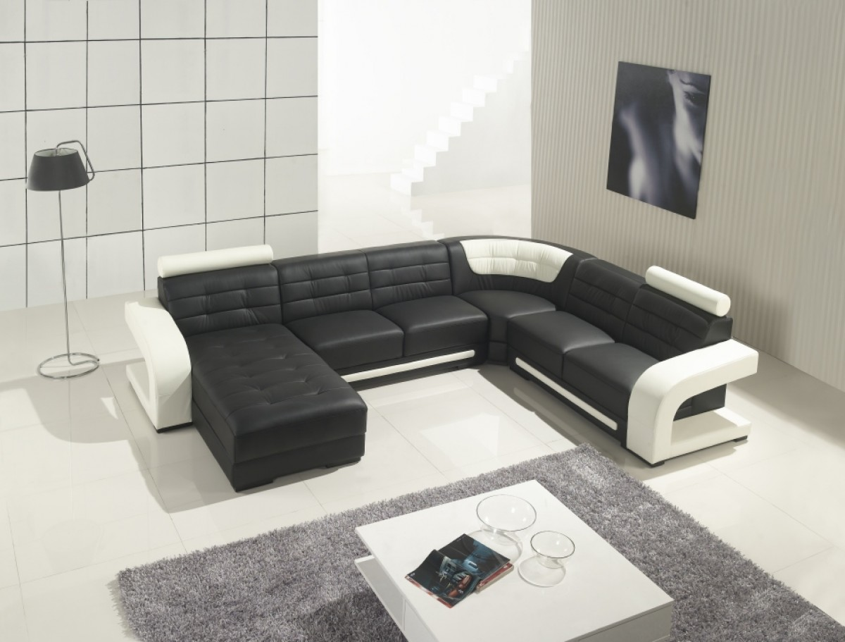 Ordinaire VIG Furniture