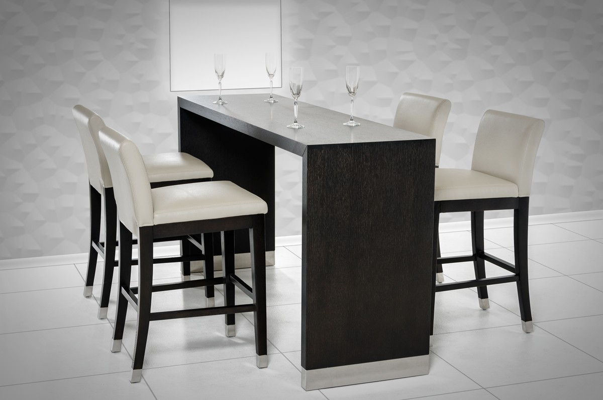 Modern Bar Units And Bar Stools & modern bar tables 1 contemporary furniture bar and lounge ... islam-shia.org