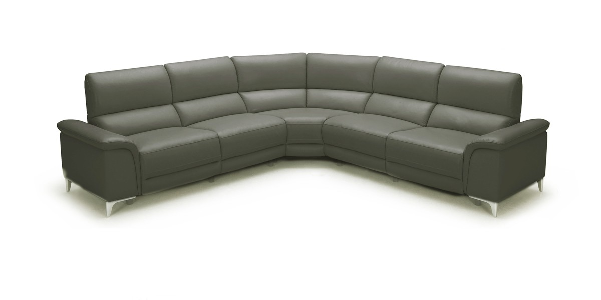 Armani Casa Sofa Images PRODUCTS Modern Living Room New