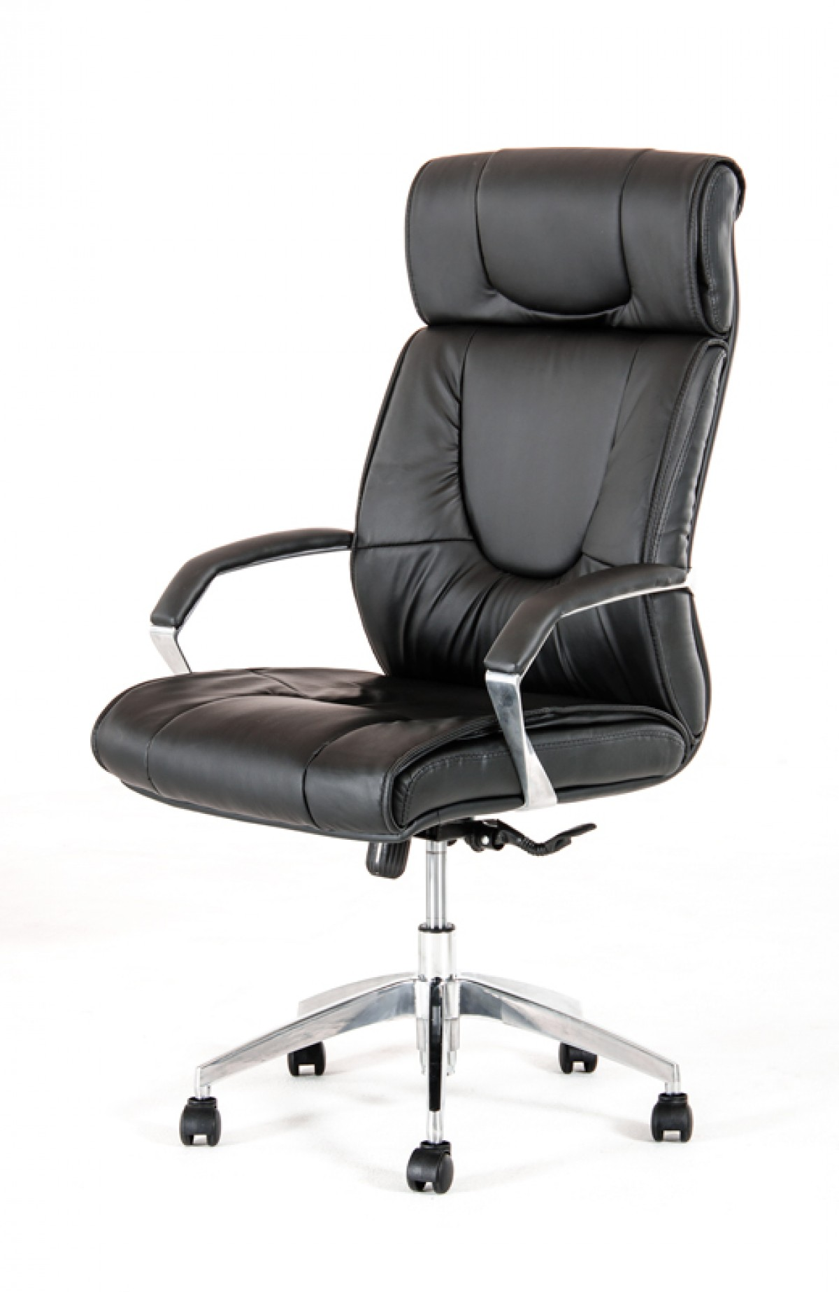 Modrest Victory Modern Black Office Chair - Office - Clearance ... on bar stools clearance, area rugs clearance, recliners clearance, bedding clearance, office chair swivel mechanism, office furniture, table lamps clearance, computer desk clearance, furniture clearance, bunk beds clearance, office desks clearance, office bar stools, sofa clearance, office chair icon, bedroom sets clearance, office chair headrest pillow, office chair dimensions,