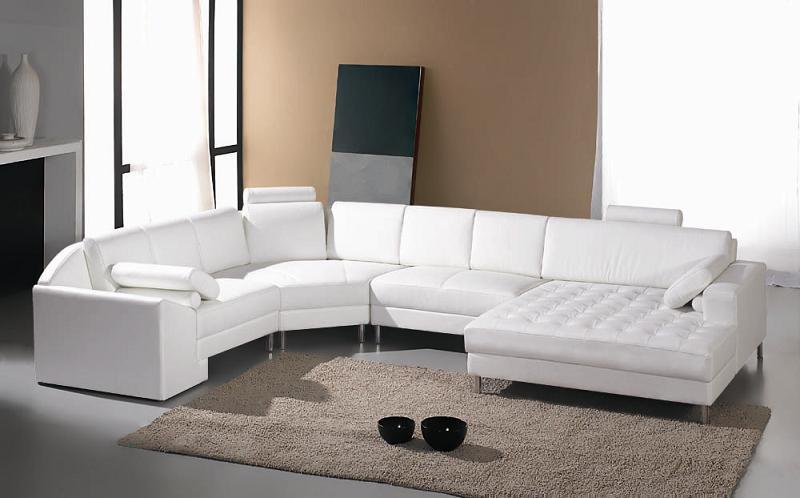 affordable couches