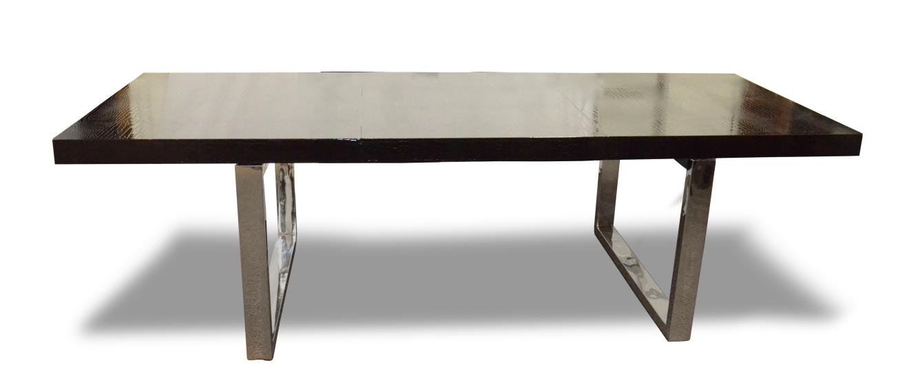 dining table dining table lacquer ming dining table black lacquer dining tables