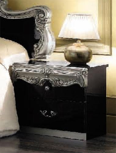 Furniture sacramento modern furniture for your contemporary bedroom