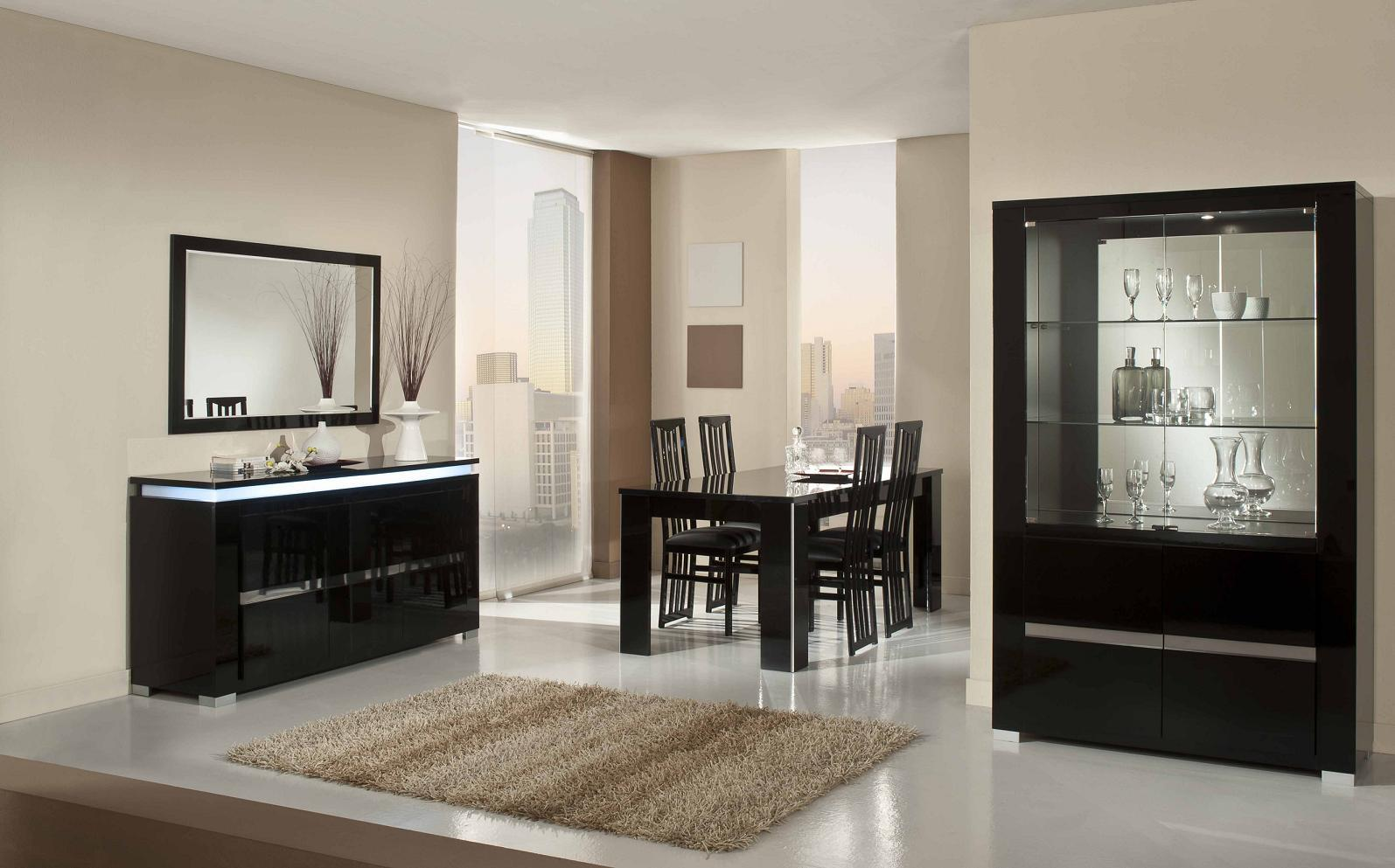 dining room modern dining tables elite modern italian dining