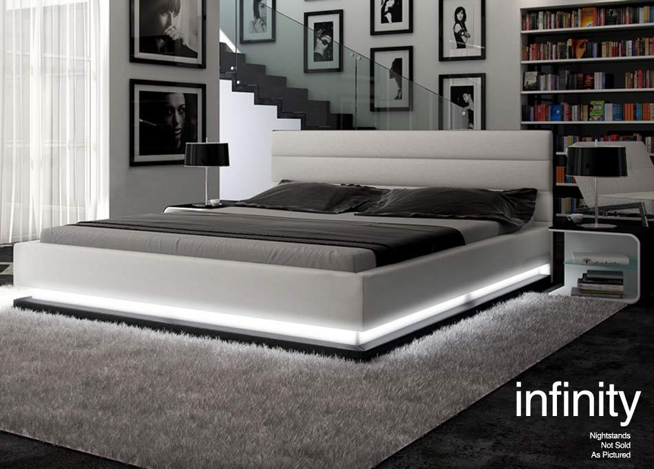 Modern Furniture Sacramento   Modern furniture for your contemporary bedroom  living room or dining room  Full leather italian sofas and beds furniture