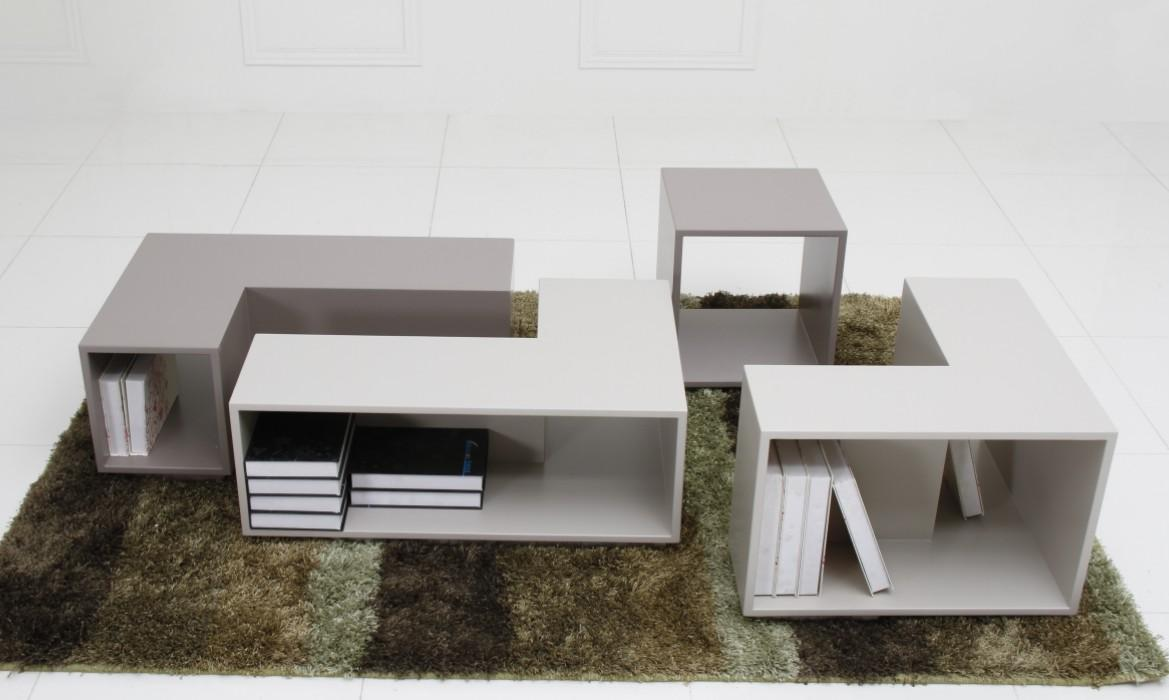 Modular Coffee Table Pictures