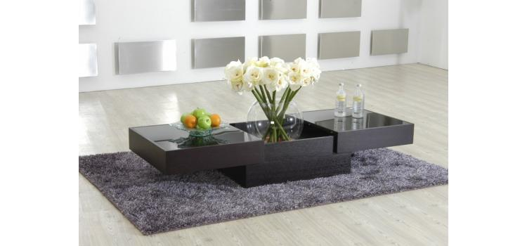 560CT Coffee Table