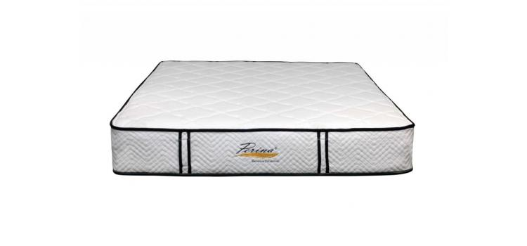 Perina Tight Top Innerspring Mattress