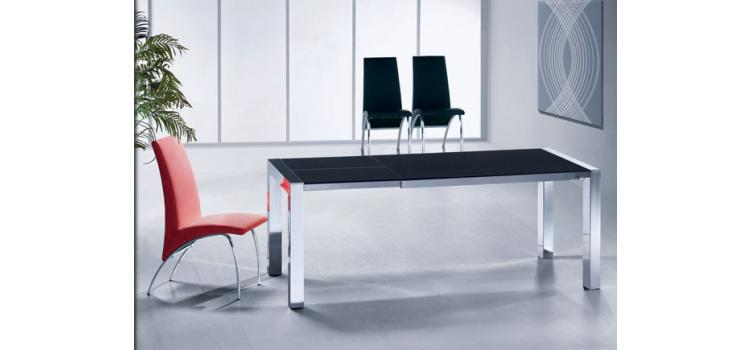T086 Table