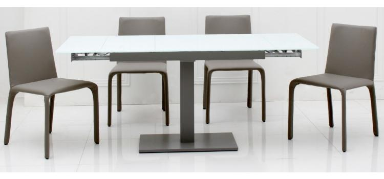 Taste - Extend-able Modern Dining Table