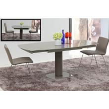 Modrest Flavor - Modern Extendable Dining Table