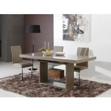 Modrest Levi - Contemporary Dining Table