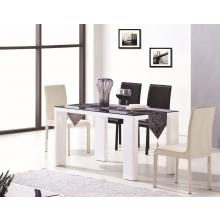 Modrest 2309 Modern White Dining Table