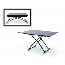 Central - Modern Coffee Table