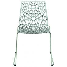 Modrest Groove - Modern Italian Dining Chair