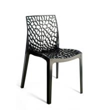 Modrest Gruvyer - Modern Italian Dining Chair