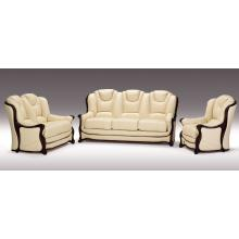 Helene - Sofa Set - Made in Italy