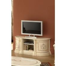 Modrest Rossella - Classic TV Unit