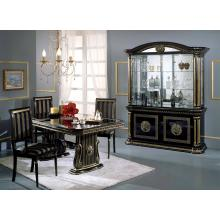 Modrest Rossella - Italian Traditional Dining Set