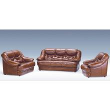 Malaga - Sofa Set - Made in Italy