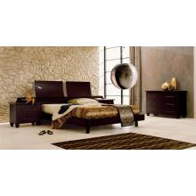 Modrest Miss Italia - Composition 04 - Italian Platform Bed Group