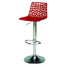 Spider - Modern Italian Bar Stool