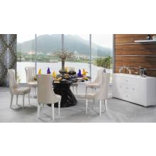 Modrest Sprite - Modern Dining Set