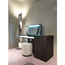Symphonia- SMA Italian Vanity Table
