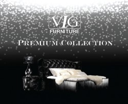 VIG Premium Collection