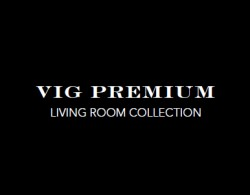 VIG Furniture 2016 Premium Living Room Collection