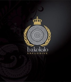 San-Remo - Bakokko Exclussive Collection