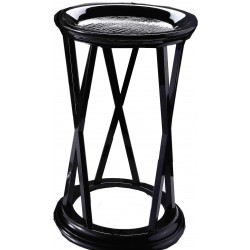 A&X AA863-45 End Table