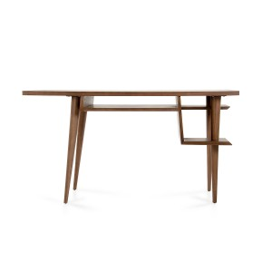 Modrest Codex Modern Tobacco Desk